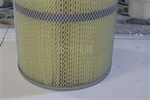 320X220X660防水防油粉尘滤筒来图定制