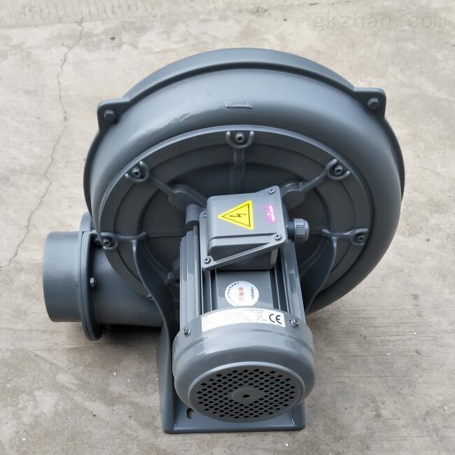 PF100-05H隔热直叶式鼓风机