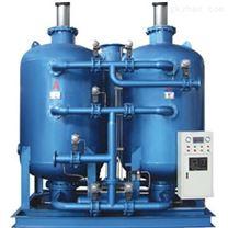 中山氮气发生器-中山品牌制氮机厂家直销