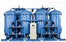 清遠制氮機-清遠品牌PSA氮氣發生器直銷
