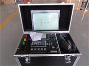 直流电阻快速测试仪现货