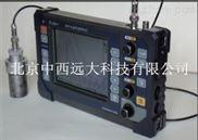 數字超聲波探傷儀型號:M395907