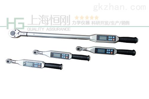 130-650N.m带测试力矩扳手产生产商