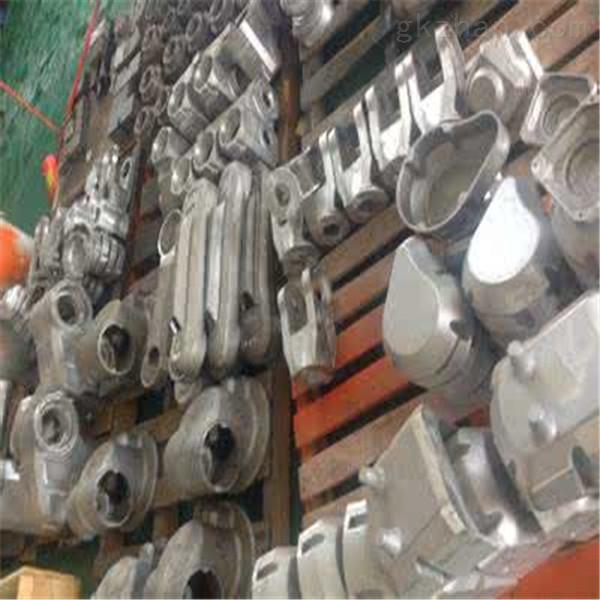 ZG0Cr25Ni20耐熱鋼鑄造