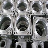 HP-Nb耐热钢厂家