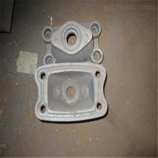Z040Cr25Ni20耐热钢厂家