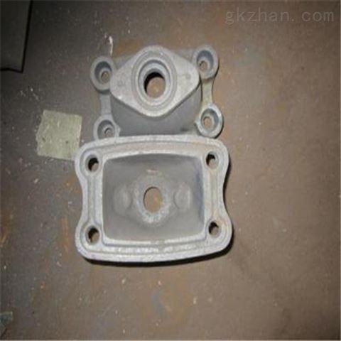 ZG4Cr22Ni14耐热钢生产