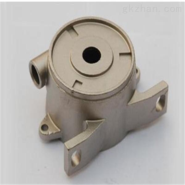ZG50Cr35Ni45Nb耐热钢厂家