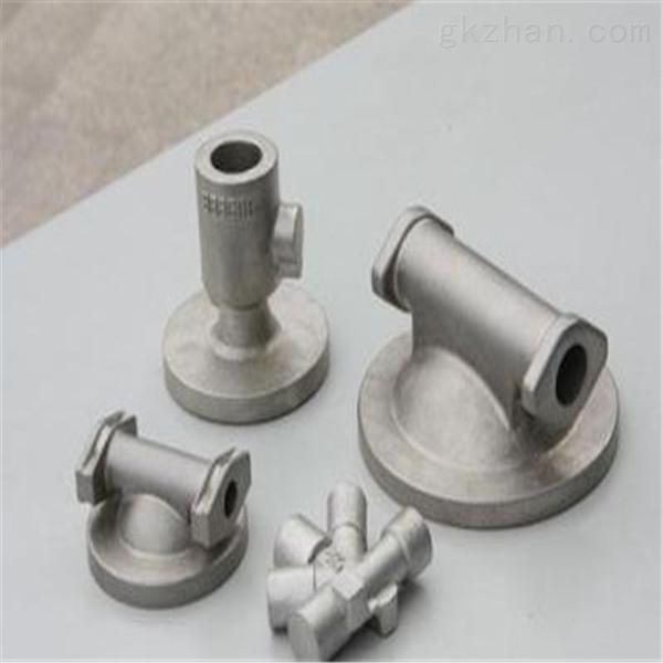 ZG4Cr22Ni10耐热钢铸造