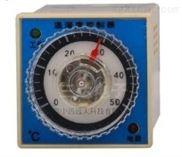 智能溫濕度控制器現貨