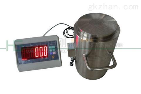 供應(10Kg-2000Kg)小型柱式測力傳感器
