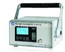 便携式微量氧分析仪现货