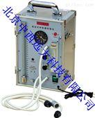 电动式呼吸器校验仪现货