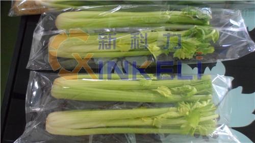 出口蔬菜包装机