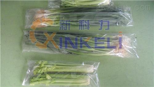蔬菜包装机,蔬菜大白菜包装机