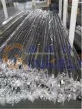 安徽装饰铝型材包装机/通用铝型材包装机