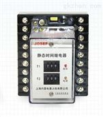 SS-94B/1-2;SS-94B/2-2时间继电器