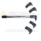 SGGQ产钢筋紧固数显扭力扳手钢筋扳手