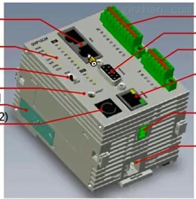 �_�_PLC可�程控制器