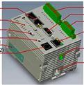 台达PLC可编程控制器