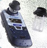 便携式水中臭氧检测仪现货