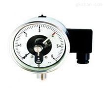 德國 LABOM氣體壓力式溫度計