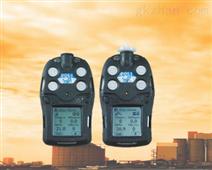 桂林供应MP100盟浦安多种四合一气体检测仪