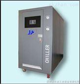 工業水冷冷水機