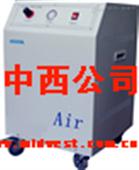 无油空气压缩机/空气发生器现货