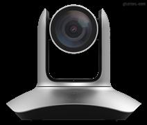 金微视USB高清视频会议摄像机