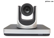 金微视JWS610高清视频会议摄像机