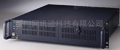 研华工控ACP-2000