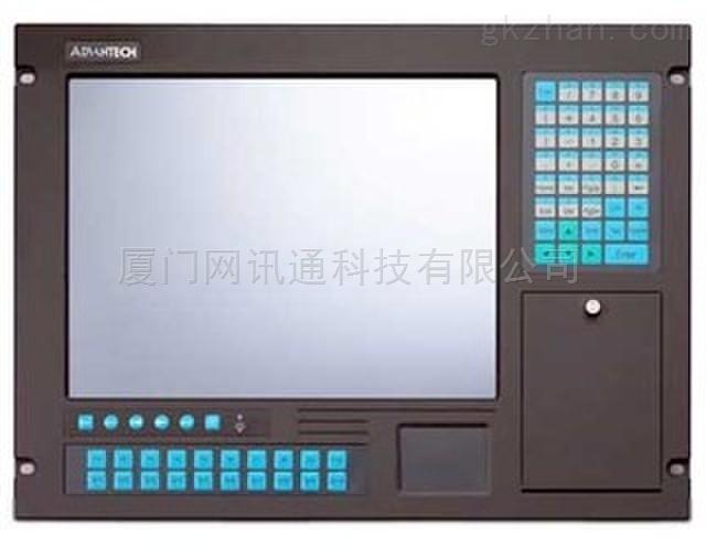 研华一体化工作站AWS-8259TP