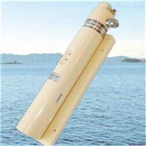 挪威SAIV水位传感器