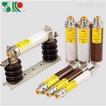 XRNT系列 XRNT-12/24/35/40.5KV 高压熔断器