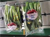 哪家的蔬菜包裝機好用?红杏视频app下载网址蔬菜包裝機是業內的*企業!