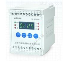 HJY-931B/YJ;HJY-931/AJ三相电压继电器