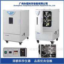 上海一恒BHO-401A老化试验箱 实验试验机