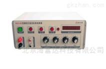 模拟交直流标准电阻器现货