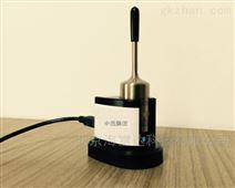 耐高温温度记录仪带软件电缆美国现货