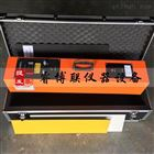 逆反射标线测量仪