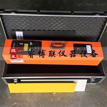 逆反射標線測量儀