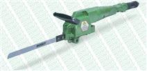 管道切割机,CH11-600,CH21-600