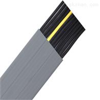 WDZ-TYYB (P) / WDZ-TYYB电梯扁形低烟无卤阻燃随行电缆