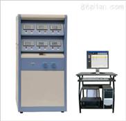 塑料管材耐压试验机