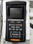 多参数水质分析仪 WTW Mult 3630现货