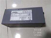 PIONEER电源维修PM332115F-8先锋高压电源