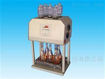 标准COD消解器(6管)现货