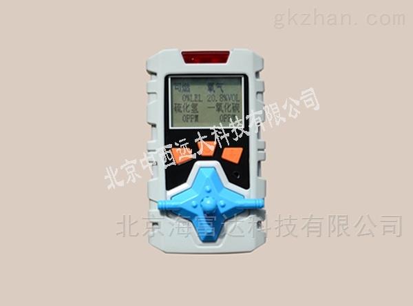 复合气体检测仪现货