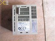 用户了解;OMRON伺服电机/驱动器R88M-G20030H
